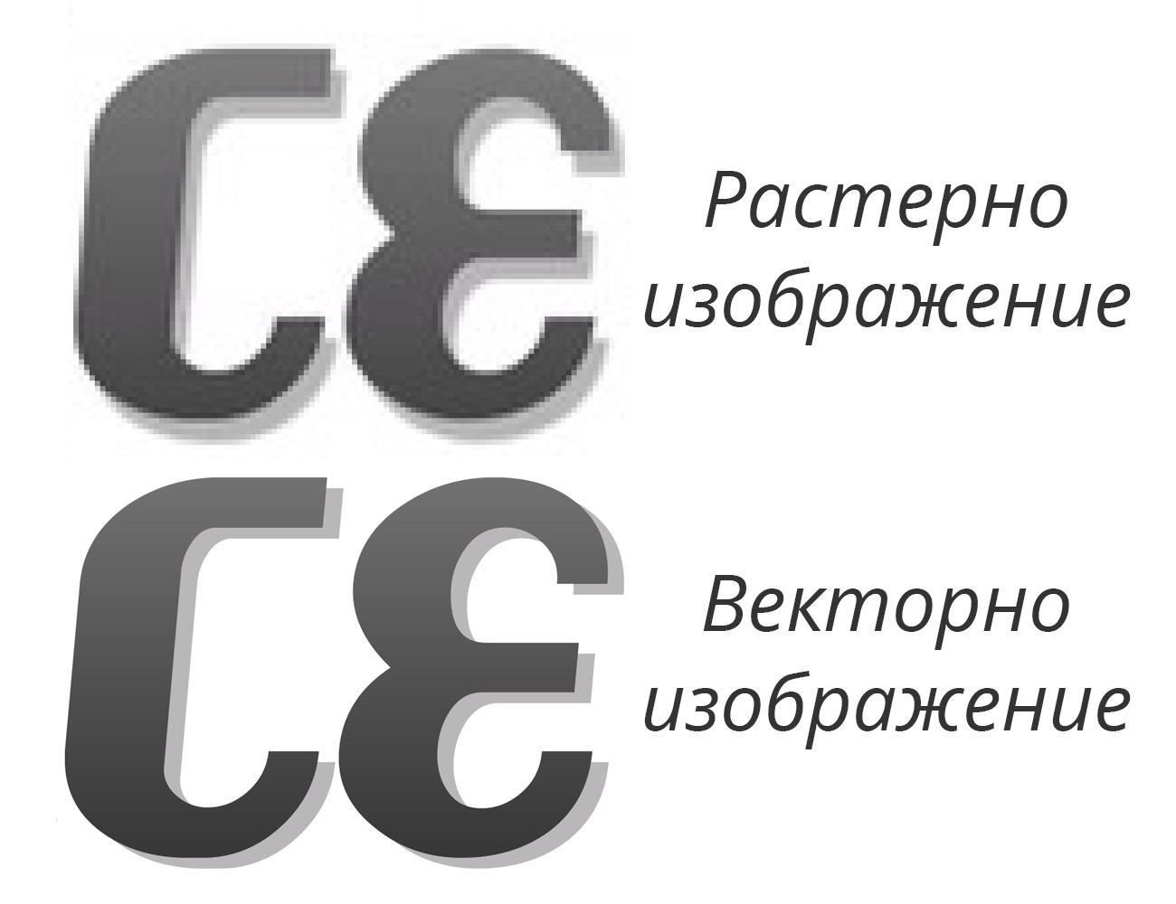 Vektorizirane Na Logo Ili Izobrazhenie V Ramkite Na Nyakolko Dni Webtik Bg